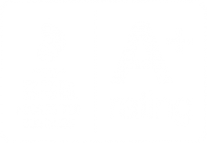 Better Business Bureau rating for Integrity Homebuyers